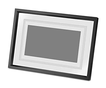 "Kodak EASYSHARE M820 Digital Frame 8"" marco fotográfico digital - Marco digital (20,"