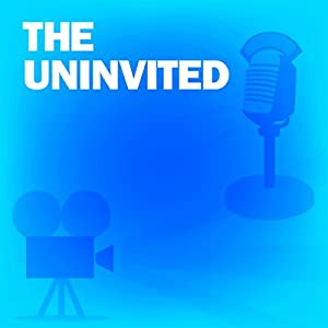 The Uninvited Radio/TV Program
