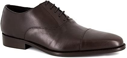 Pierre Cardin Chaussures Richelieu PC1605DO Noir