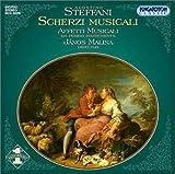 Scherzi Musicali / 6 Cantatas