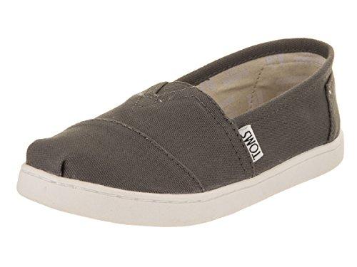 TOMS Men's Espadrille Sneaker