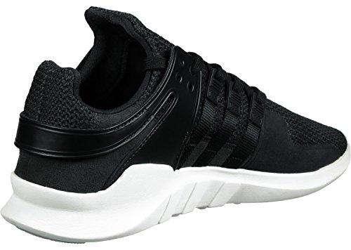 Ginnastica Support da black adidas Scarpe Uomo Basse power ADV EQT blue XCqwnx5H