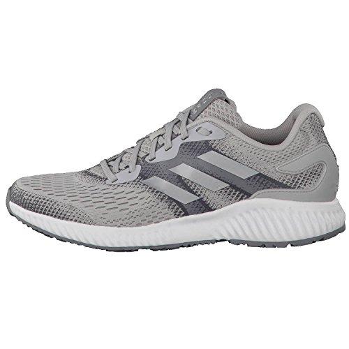 Homme Gris Adidas Gricin Pour gris gridos Aerobounce Chaussures De M Course Plamet nfpUqfYR