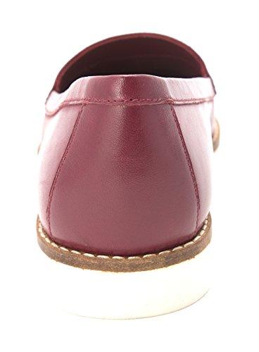 Femmes Chaussures Cole Haan Loafer Shiraz Ch1838 5Opfnfx0q