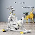 LJMG-Spin-Bike-Bicicletta-ellittica-Regolabile-per-Bicicletta-a-Controllo-Magnetico-Macchina-ellittica-Regolabile-da-Studio-Bicicletta-Rotante-Coperta-silenziosa