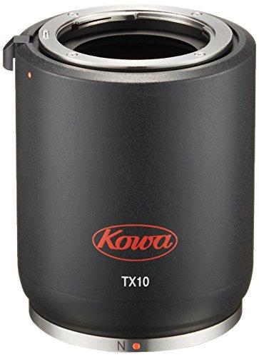 KOWA Nikon 500mm Mount Adapter (TX10-N)
