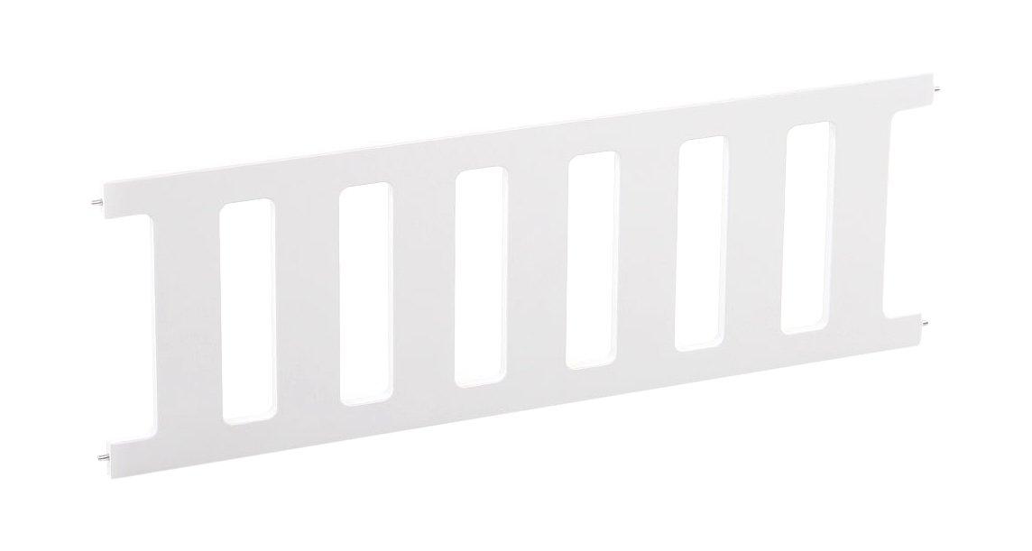 Stubenwagen Mit Verschlussgitter : Original babybay beistellbett stubenwagen mit komplettem zubehör