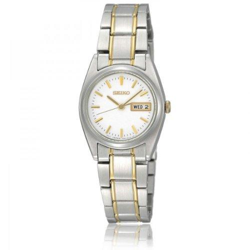 Relojes Mujer SEIKO SEIKO WATCHES SXA131P1