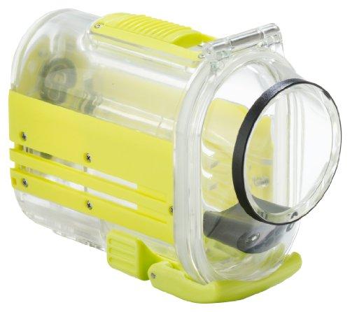 Image of Contour 3330 Waterproof Case for ContourROAM and ContourROAM2
