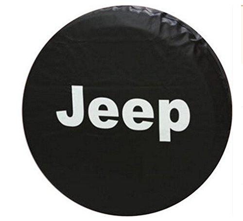 jeep tire cover iu - 2