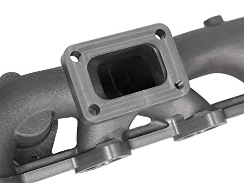 Bestselling Exhaust Manifold & Parts