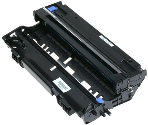 Brother DR-500 Drum Unit, 20,000 Page Yield