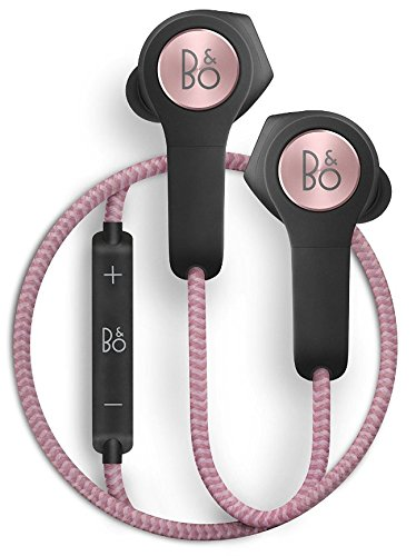 bo-play-by-bang-olufsen-beoplay-h5-wireless-bluetooth-earphone-headphone-dusty-rose