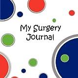 My Surgery Journal