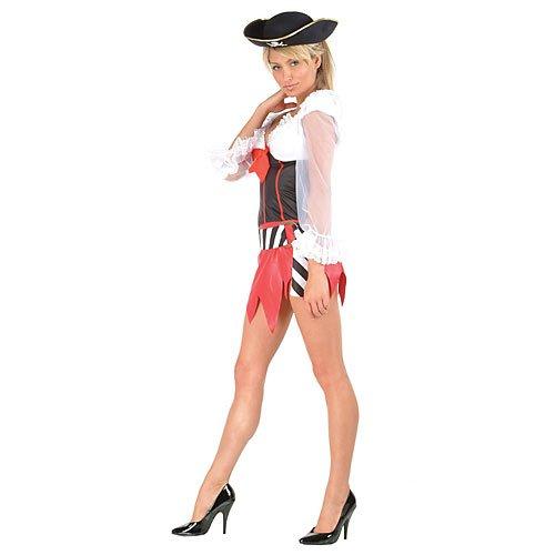Scarpe Ellie Womens 8220 Dress Pump 8220 Vernice Nera
