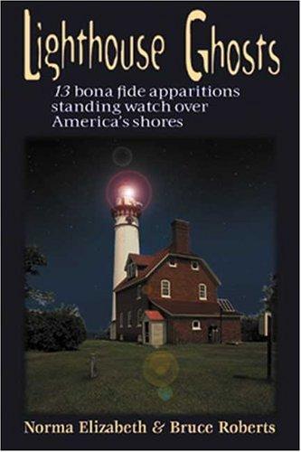 Lighthouse Ghosts PDF