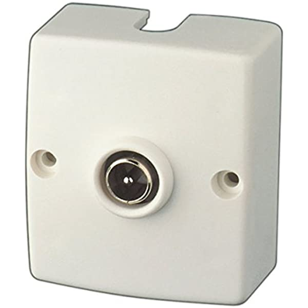ElectroDH 10515MBT DH 10.515/M/BT BASE ANTENA COAXIAL ...