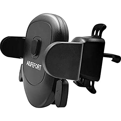 new-design-ailifefort-air-vent-cell
