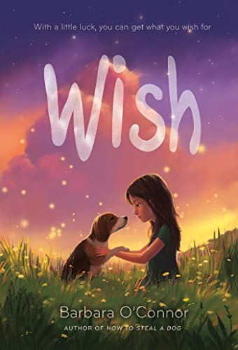Wish (Best Places For Kids To Live)