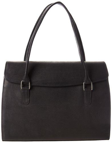 piel-leather-ladies-computer-portfolio-black-one-size