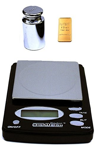 electronic-digital-reloading-grain-scale-1500x02gn-weigh-gun-powder-bullets-plantronics-scale-sealer