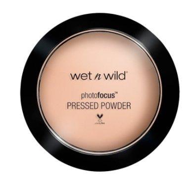 Wet-N-Wild-Photo-Focus-Pressed-Powder-Neutral-Beige-823C