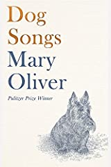 Dog Songs: Poems Kindle Edition