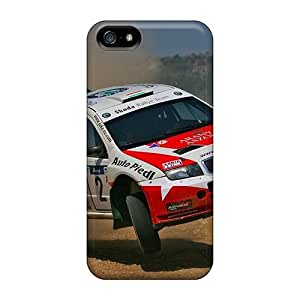 FRjEJWF1159Lffjt Snap On Case Cover Skin For Iphone 5/5s(turi Tomi)