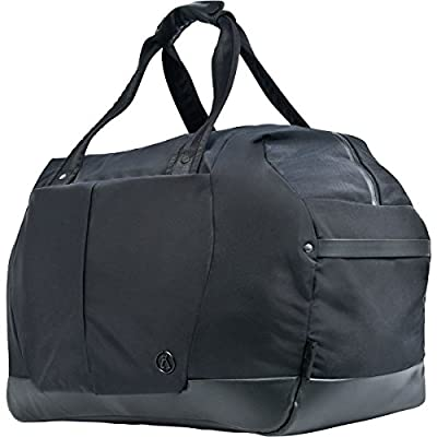 0c0e3cf6a66b best Alchemy Equipment Weekender Bag - soulmystics.com