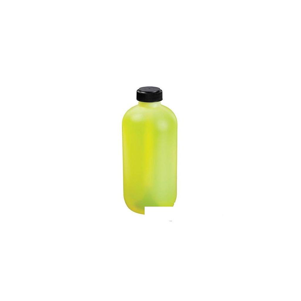 Dickie Dyer 897996 90.019 Leak Detection Fluid Brush Cap  250 ml