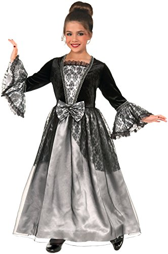 Forum Novelties Gothique Costume Large