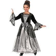 Forum Novelties Lady Gothique Costume, Large