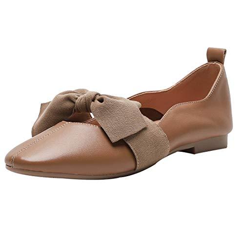 Donna Kittcatt Albicocca Kittcatt Balletto Balletto FYXW8nU