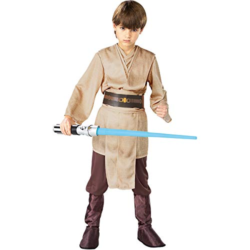 with Star Wars Costumes for Boys design