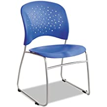 Amazon Com Sled Base Chair Glides