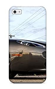For Iphone Case, High Quality Amazing Cars Dekstop For Iphone 5c Cover Cases