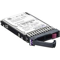 300GB 6G Sas 10K 2.5IN Dp HDD/