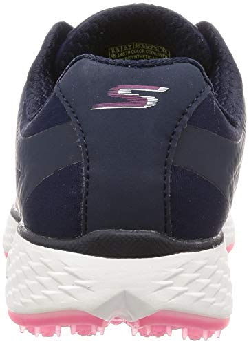 Skechers Women's Eagle Relaxed Fit Golf Shoe