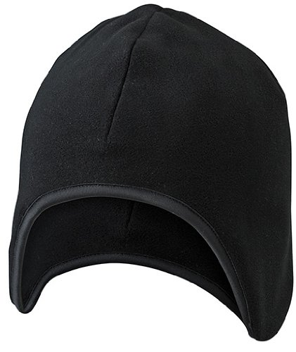 Myrtle Beach Uni Thinsulate Beanie with Ear Protector, One size
