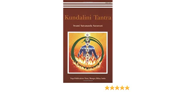 Kundalini Tantra: 1: Amazon.es: Satyananda Saraswati: Libros ...