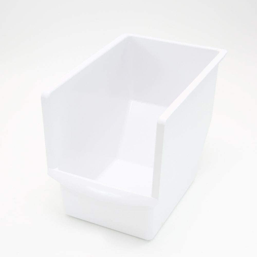 240564301 Refrigerator Freezer Basket, Lower Genuine Original Equipment Manufacturer (Oem) Part