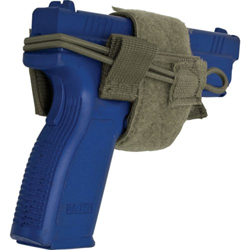 red-rock-outdoor-gear-universal-holster