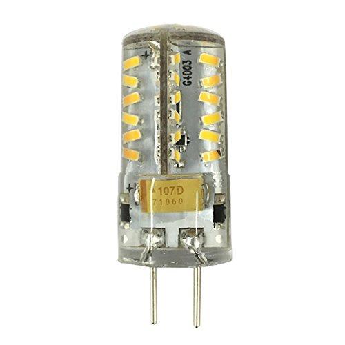 gy6 35 led - 1