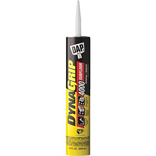 dap-25117-4000-subfloor-and-deck-construction-adhesive-pack-of-12