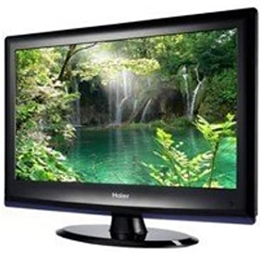 Haier LTF24Z6 (televisor): Amazon.es: Electrónica