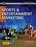 Sports and Entertainment: Teachers' Annoted Edition (Glencoe Marketing Series)