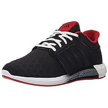 adidas Performance Men's Solar RNR Running Shoe