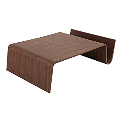 Amazoncom Scando Coffee Table Kitchen Dining - Scando coffee table