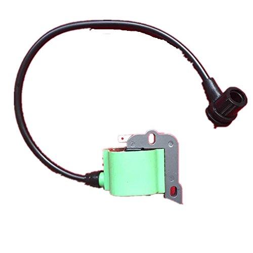 YONGHONG Partner Husqvarna K650 K700 K850 K950 K1200 K1250 ignition coil (Partner Saw Parts)