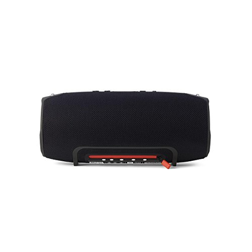 JBL Xtreme Portable Wireless Bluetooth Speaker (Black) In The UAE. See Prices, Reviews And Buy